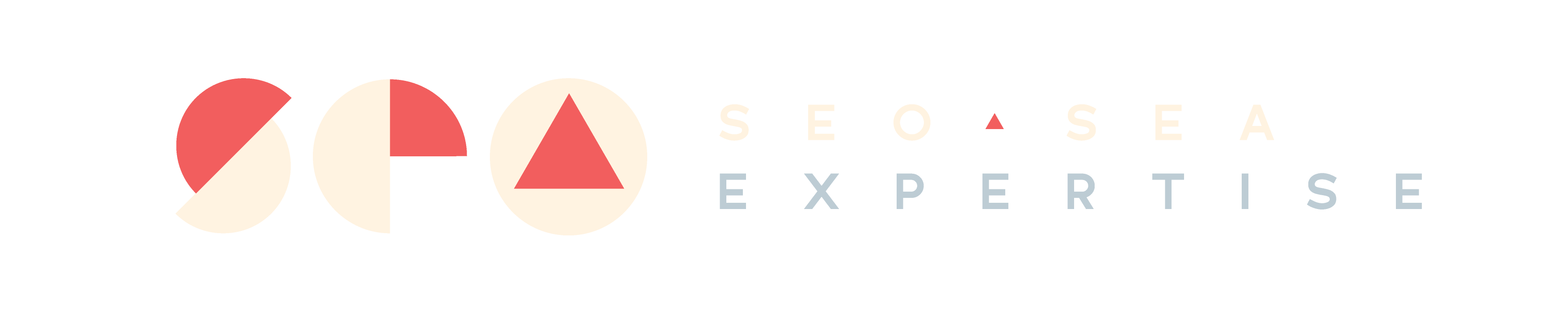 SEO SEA Expertise