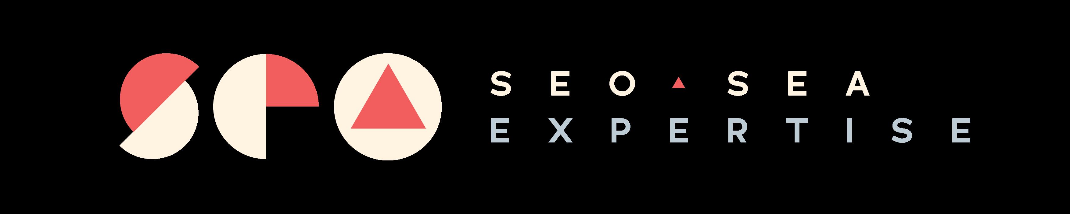 SEO SEA Expertise