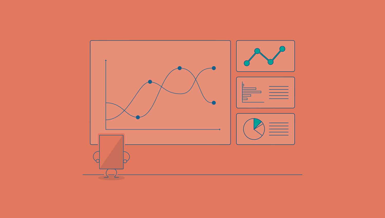 Comment est évaluée la qualité d'une annonce Google Ads et son classement ?