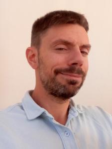 Jean Jaecklé, expert Google Ads