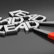 Leadmagnet : 7 techniques pour attirer des prospects qualifiés